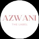 Azwani.png