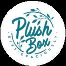 Plushbox.png